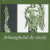 Traduceri şi romane noi, prezentate de Dacia XXI, la Torino şi Cluj