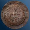 Repatriere istorică de piese arheologice şi numismatice