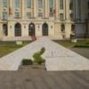 """Patrimoniul arhitectural, dezbătut la Clubul """"Calderon"""", de Ziua Internaţională a Monumentelor şi Siturilor"""