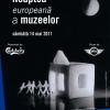 Noaptea Europeană a Muzeelor, sărbătorită de peste 60 de muzee din România