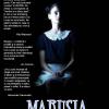 """""""Marusia"""" de Liviu Lucaci"""
