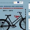 """""""Childhood. Remains and Heritage/ Copilăria. Rămăşiţe şi patrimoniu 2011 – 2013"""", dezbătută la Clubul Ţăranului"""