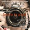 """Concursul de fotografie artistică """"SPIROBIECTIV"""", dedicat liceenilor bucureşteni"""
