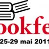 """14 zile până la deschiderea Salonului internaţional al cărţii """"Bookfest 2011""""!"""