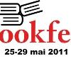 5 zile până la deschiderea BOOKFEST 2011