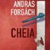 """Cheia"" de András Forgách"