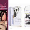 """Dezbaterea """"José Donoso şi Roberto Bolaño: literatura latinoamericana la superlativ"""", la Librăria Cărtureşti"""