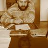 Cosmin Perţa şi Virgil Raţiu îşi lansează noi volume, la Bookfest 2011
