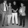 """Nicolae Breban se retrage din Consiliul Uniunii Scriitorilor din România prin intermediul unei scrisori publice cu titlul """"Ruşine, dle N. Manolescu!"""""""