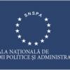 """""""Săptămâna Bucureştiului"""", la SNSPA"""