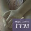 """""""FEM"""" de Magda Cârneci"""