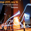 """Festivalul Internaţional al Filmelor de Foarte Scurt Metraj """"Très courts 2011"""", a 14-a ediţie"""