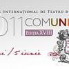Festivalul Internaţional de Teatru de la Sibiu, ediţia a XVIII-a