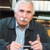 """""""Literatura de azi"""", cu Adriana Bittel şi Gabriel Dimisianu"""