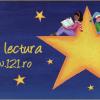 """Volumul """"Cele nouă chipuri ale inimii"""" de Anita Nair, dezbătut la Seara de lectură """"121.ro"""""""