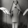 """Conferinţa internaţională """"Bucureşti – Zürich – Paris – Tel Aviv: Avangardişti români şi evrei în spaţiul cultural românesc"""", la Academia Română"""