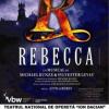"""Premiera spectacolului """"Rebecca"""", în regia lui Attila Béres, la TNO """"Ion Dacian"""" din Bucureşti"""