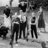 """Grupul britanic """"Forced Entertainment"""" deschide Festivalul European al Spectacolului Fest – FDR"""