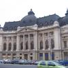 Ziua Internaţională a Presei, celebrată în Bucureşti