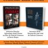 """""""Centenar Emil Cioran"""", la BCU"""