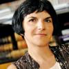 """Ioana Pârvulescu dezbate pe tema """"Ce ne desparte pe noi, oamenii de astăzi, de cei din secolul al XIX-lea?"""", la ICR"""