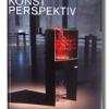 """Lansarea ediţiei de primăvară a revistei de artă contemporană """"Konstperspektiv"""", în Suedia"""