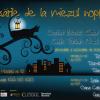 """CDPL propune """"Lansările de la miezul nopţii"""", la Sala Oglinzilor"""