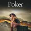 """Poker"" de Bogdan Coşa"