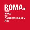 Avanpremieră românească la Bienala de Artă de la Veneţia 2011