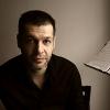 """Pianistul Lucian Ban prezintă la Bucureşti """"American Landscapes"""""""
