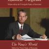 """Volumul """"Lumea Regelui"""", editat de Principele Radu, lansat de Ziua Regalităţii"""