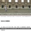 """Marian şi Victoria Zidaru expun """"Trăind şi lucrând la Dusseldorf"""", la Galeria Simeza"""