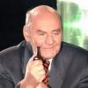 In memoriam Mircea Horia Simionescu
