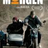 """Morgen"" de Marian Crișan, distins cu Premiul de Distribuție la IndieLisboa 2011"
