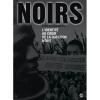 """""""Noirs"""" de Arnaud Ngatcha, la Mediateca """"André François"""" a Institutului Francez din Timişoara"""