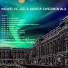 Muzeul Naţional de Artă al României serbează Noaptea Europeană a Muzeelor