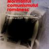 """Alexandru Matei lansează """"Mormântul comunismului românesc. Romantismul revoluţionar înainte şi după 1989"""", la Iaşi"""