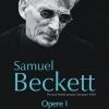 Cărţi de Samuel Beckett, Dan Lungu şi Dan Perjovschi, lansate la Festivalul Internaţional de Teatru de la Sibiu