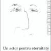 """Mia Pădurean lansează """"Nestemate"""", partea a doua a volumului """"Un actor pentru eternitate-Gheorghe Dinică"""""""