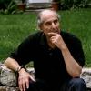 Scriitorul Philip Roth, distins cu Man Booker International Prize pe 2011