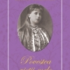 """""""Povestea vieţii mele"""" de Maria, Regina României"""