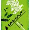 Filme româneşti, la Festivalului Internaţional de Film IndieLisboa, ediţia a VIII-a
