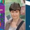 """Romanele """"Omoară-mă!"""" şi """"Fata din casa vagon"""" de Ana Maria Sandu, traduse în limba italiană"""