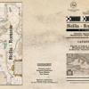 """Colocviul """"Sicilia-România"""": istoria relaţiilor româno-siciliene, la Universitatea din Catania"""