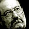 """""""Cum ne construim duşmanul"""" de Umberto Eco"""