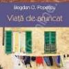 """""""Viaţă de aruncat"""" de Bogdan O. Popescu, cea mai vândută carte de literatură română a Editurii Polirom în cadrul Bookfest 2011"""