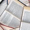 Drept la replică: Programele ICR nu ignoră poezia română contemporană!