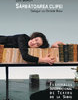 """""""Sărbătoarea clipei. Dialoguri cu George Banu. Festivalul Internaţional de Teatru de la Sibiu, 2011"""" de Luc Bondy"""