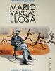 """""""Visul celtului"""" de Mario Vargas Llosa"""