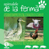 Lumea animalelor, pe înţelesul celor mici, la Editura Art